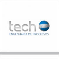 Tech - Engenharia de Processos