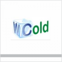 WCold